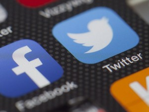Focus : partager vos événements sur Facebook et Twitter