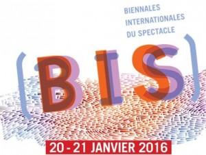 SOWPROG aux BIS 2016