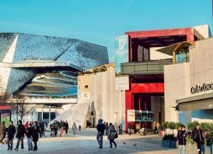 [Témoignage] 5 questions à Xavier Cognard (DSI Philharmonie de Paris)