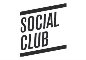 Social Club (Paris)