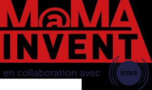 mama2016-bloc-mma_invent-rougebleu