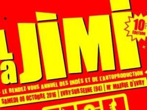 [Rencontre] SOWPROG à la JIMI 2016